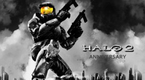 Microsoft Teases 'Halo 2 Anniversary' Yet Again
