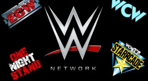 10 Must-Watch ECW & WCW Pay-Per-Views On The WWE Network
