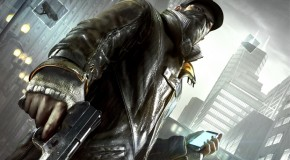 New 'Watch Dogs' Trailer Could Unveil Release Date