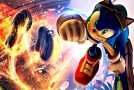 New Sonic Game Hitting PS4, Xbox One, and Wii U in 2015