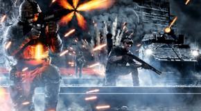 "That ""Battlefield 5"" Beta Domain Website is Fake"