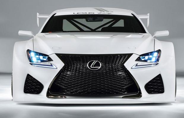 Concept Cars Geneva Motor Show 2014