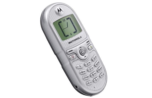 The 25 Best Motorola Phones Of All Time