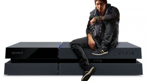 """""""Infamous"""" Developer Claims PS4 Game Pre-Loading Available in 1.7 Update"""