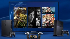 PlayStation Now Game Rental Prices Leaked?