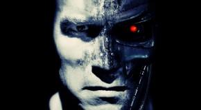 """Schwarzenegger Calls 'Terminator Genesis' Script """"Fantastic"""""""