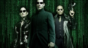 50 Things You Didn't Know About The Matrix Trilogy