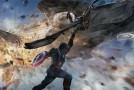 'Captain America: The Winter Soldier' End Credits Scenes Revealed