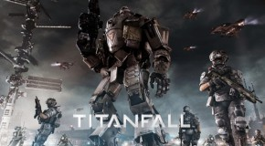 """Titanfall"" Responsible for 96% of Xbox One Sales"