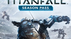 'Titanfall' Season Pass Officially Announced & Priced