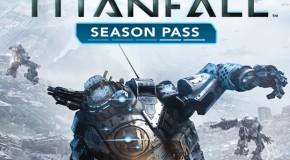 'Titanfall' Season Pass Officially Announced & Priced