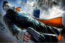 'Watch Dogs' Closed Beta Discovered For Xbox One