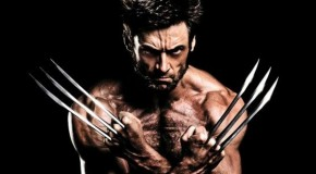 """Wolverine 2"" to Shoot After ""X-Men: Apocalypse"""