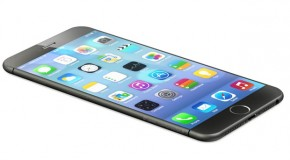"Here is What the iPhone 6 ""Air"" Looks Like Based on Leaks & Rumors"