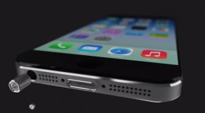 iPhone Air Concept Is The Hottest-Looking iPhone Ever Conceived