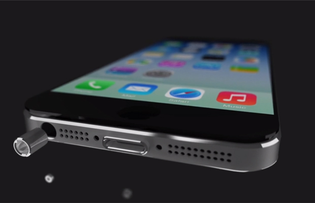 iPhone Air Concept Is The Hottest-Looking iPhone Ever ...