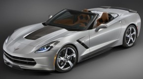 2015 Chevy Corvette Atlantic & Pacific Editions Become Official