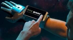 April Fools' 2014 Tech Pranks Include David Hasselhoff Auto-Photobomb Feature, Smart Gloves, and Sega Genesis Smartglasses