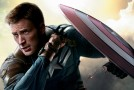 "Disney ""Struggling"" With ""Captain America 3″ Release Date"