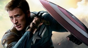 "Disney ""Struggling"" With ""Captain America 3"" Release Date"
