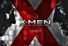 "IT'S HERE! The Final ""X-Men: Days of Future Past"" Trailer"