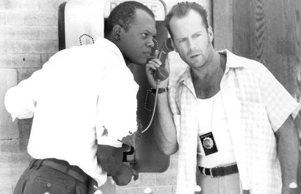 Die Hard 6 Samuel L Jackson