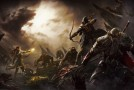 5 Reasons Why Elder Scrolls Online Will Be Our Next MMORPG Addiction