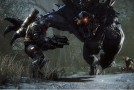 "2K Releasing Interactive ""Evolve"" Trailer Next Week"