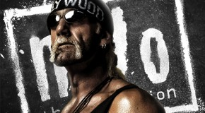 "WTF: Hulk Hogan to Join Cast of ""The Expendables 4""?"
