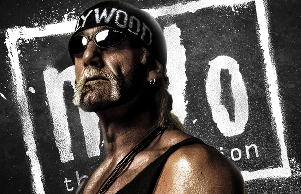 Hulk Hogan Expendables 4