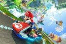 "Is Nintendo Releasing a ""Mario Kart 8″ Playable Demo?"