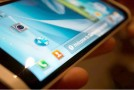 New Samsung Galaxy Note 4 Patent Hints at Major Redesign