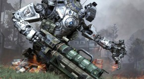 "Respawn Will Make ""Titanfall"" Updates More Frequent"