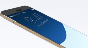 iPhone 6 Rumored to Come in Two Sizes, Super Slim, and More
