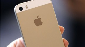 Will Apple Sell the iPhone 6 at $100 More?