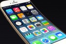 Latest iPhone 6 Rumor Singles Out Curved Display