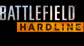 Battlefield: Hardline Will Be A Police-Themed Shooter