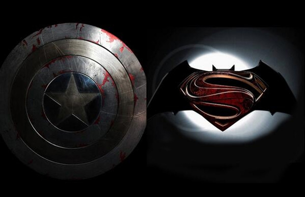 Captain America 3: News on Cast, Villains, Plot, Movie Title, Release ...