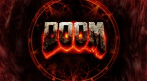 5 Things to Know About the Upcoming Doom Beta