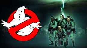 30 Things You Didn't Know About Ghostbusters