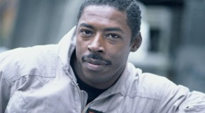 "Ernie Hudson is Being Courted for ""Black Panther"" Role"