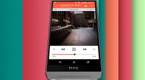 25 Useful HTC One M8 Tips & Tricks You Should Know