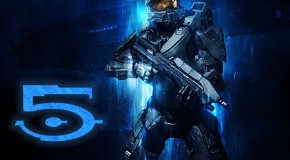 Microsoft Announces Halo 5: Guardians for 2015, Could See Halo 2 Anniversary Edition This Holiday