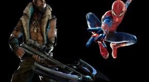 """Kraven Could Join Sinister Six in """"Amazing Spider-Man 3"""""""