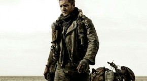 """Early """"Mad Max: Fury Road"""" Reactions Are Generally Positive"""