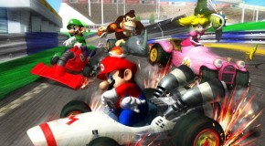 10 Retro Tracks We All Want in Mario Kart 8