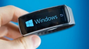 Microsoft Smartwatch to Support iOS and Android Devices