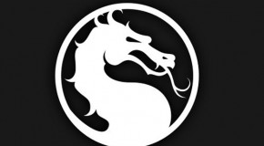 New Mortal Kombat Game to be Announced June 2nd, Website Goes Dark