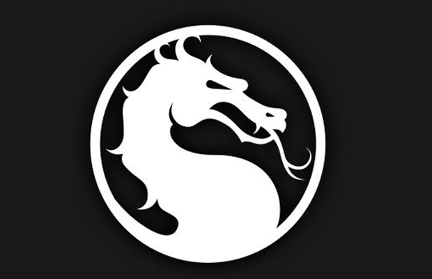Mortal Kombat 2014