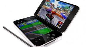Nintendo Kills Rumor of New Handheld Console Unveiling at E3 2014